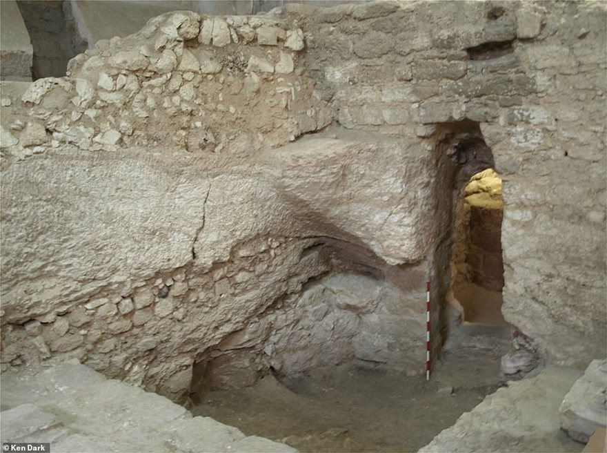 35999864-8977437-Pictured_the_stone_and_mortar_dwelling_which_was_first_uncovered-a-1_1606137924054_2