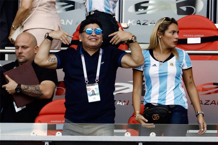 Maradona-__2_