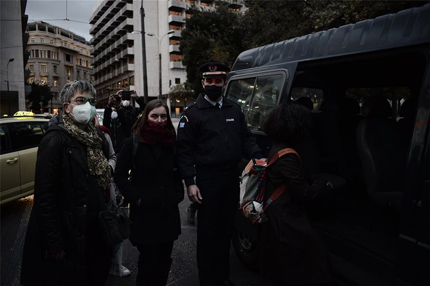 sygkentrwsi-syntagma__3_
