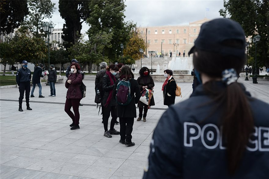sygkentrwsi-syntagma__4_