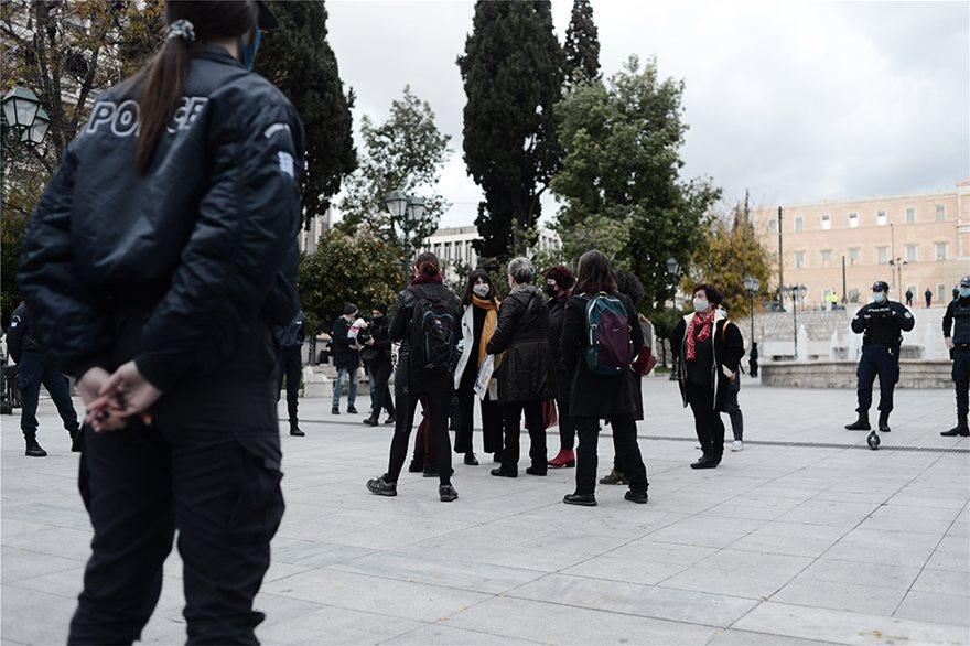 sygkentrwsi-syntagma__5_