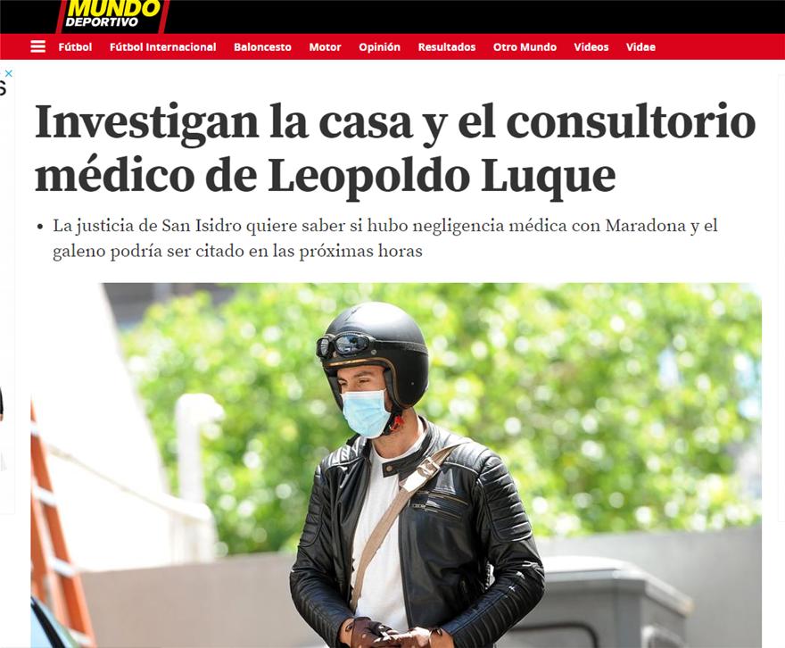 leopoldo_maradona