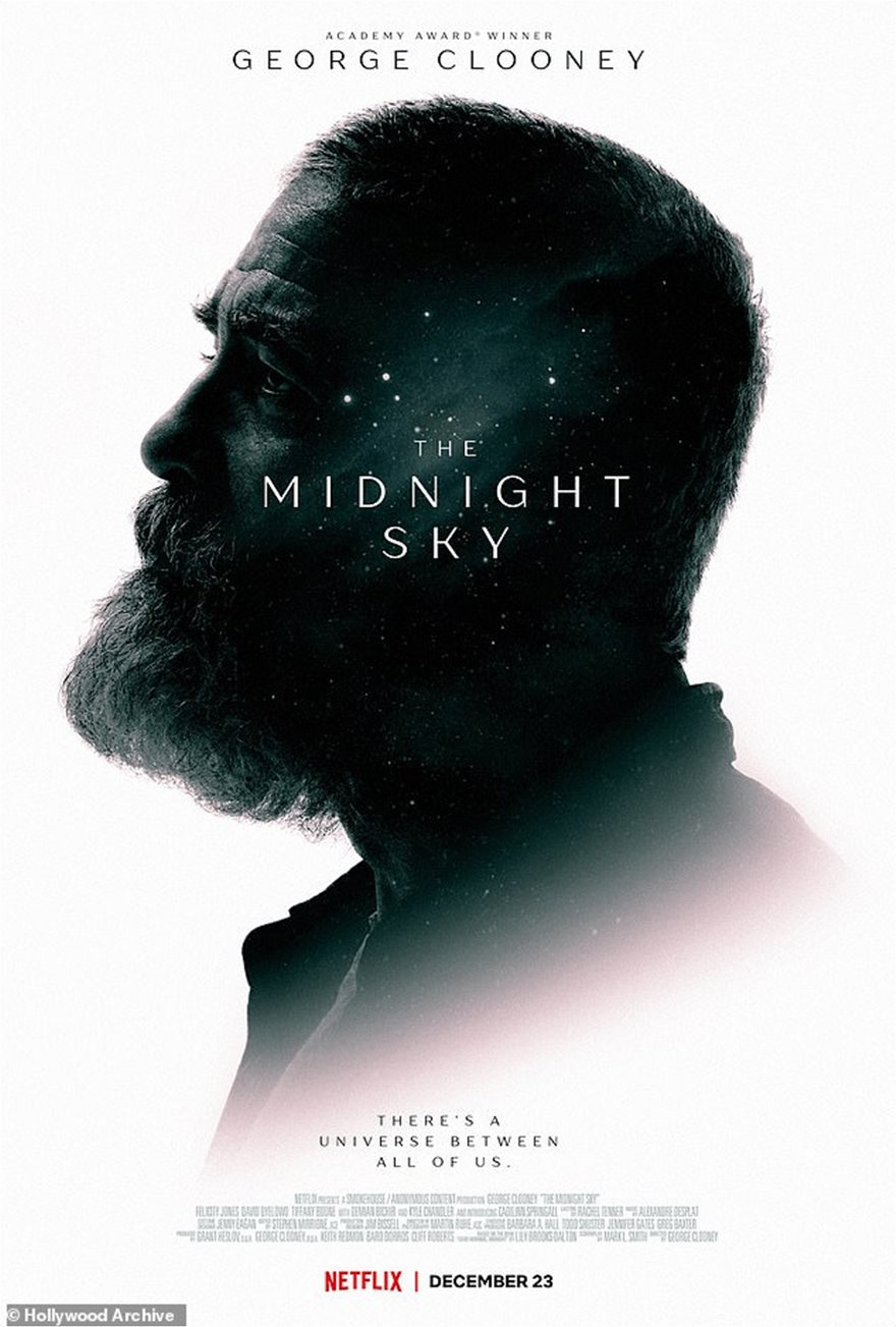 midnight-_sky