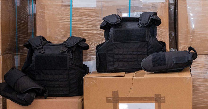 police-gear-7