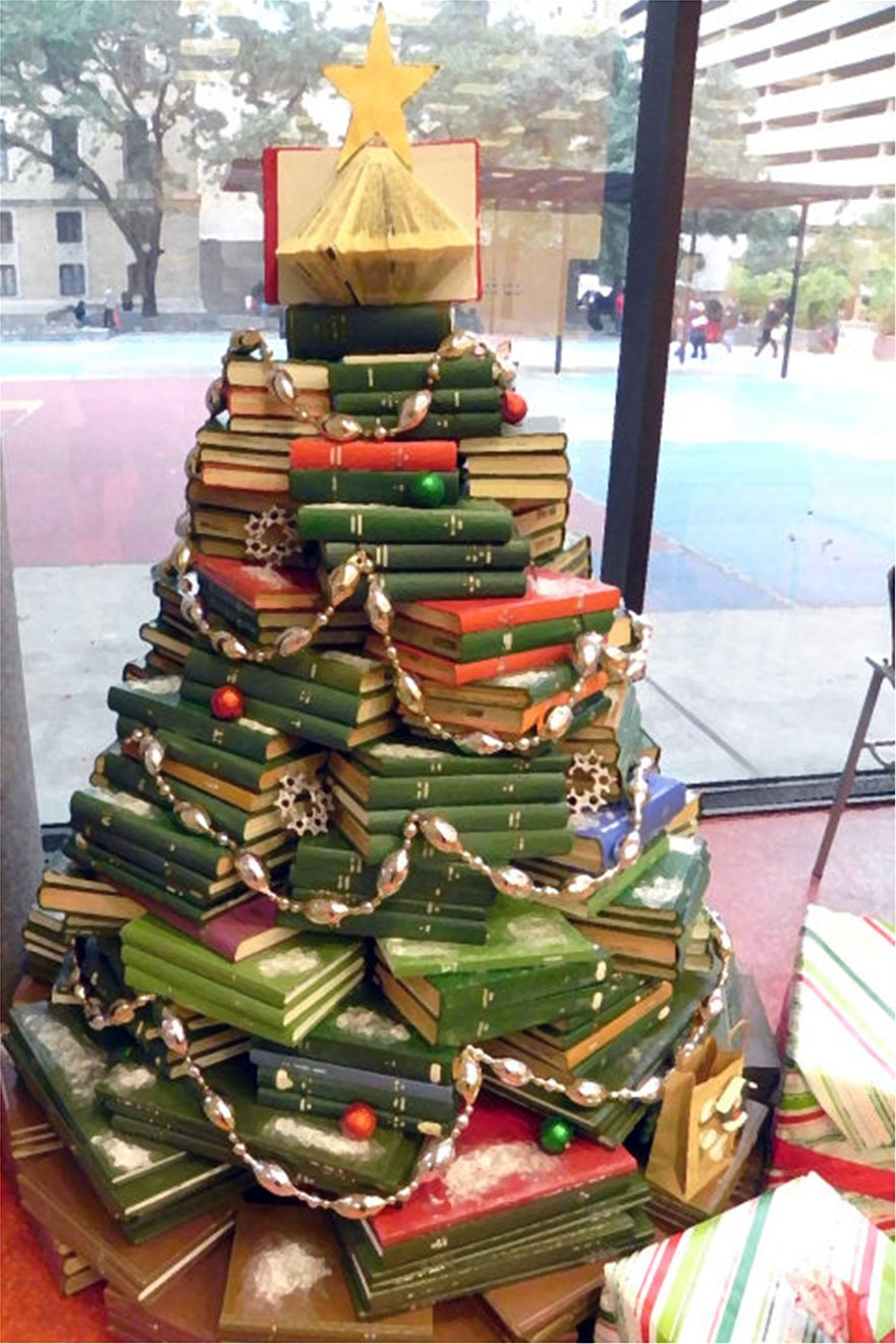Reportaz_bibliou_Christmas