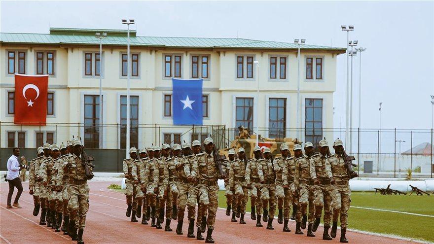 Somalia_12