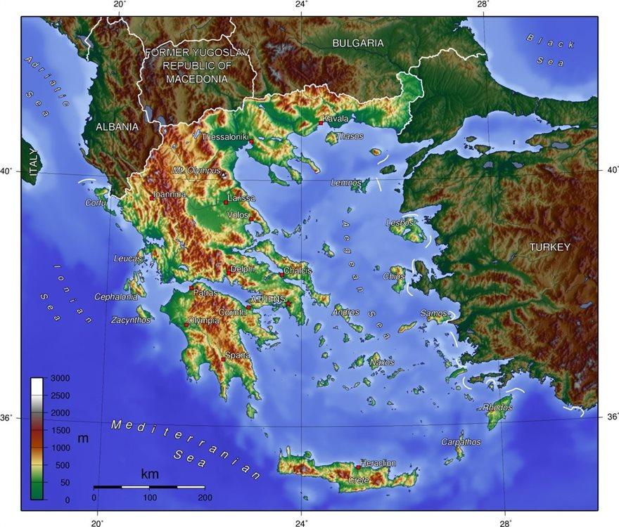 1200px-Greece_topo