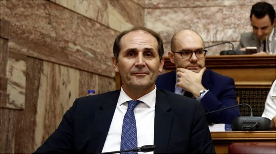 Αποστολος-Βεσυροπουλος-696x389