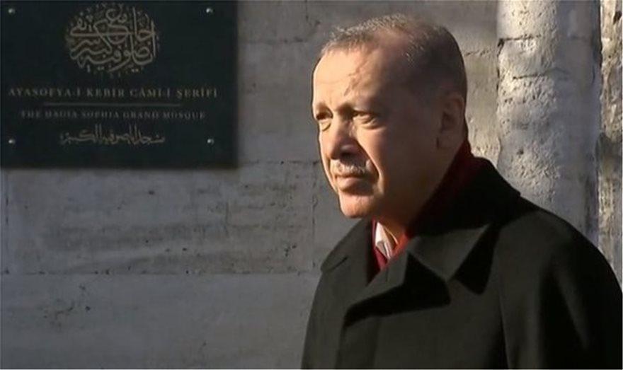 erdogan-agia-sofia-52