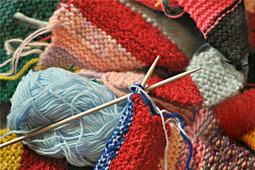 knit-3