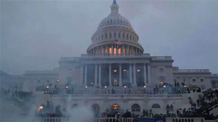 USA_Capitol_9