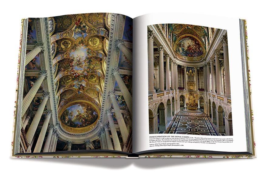 Versailles-Spread-7