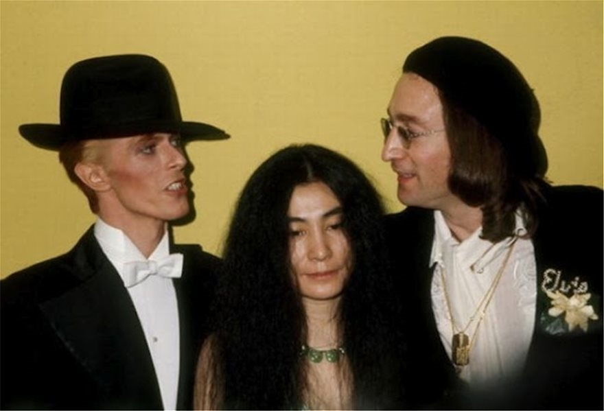 Lennon_and_Bowie