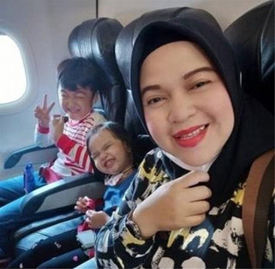 indon_fam