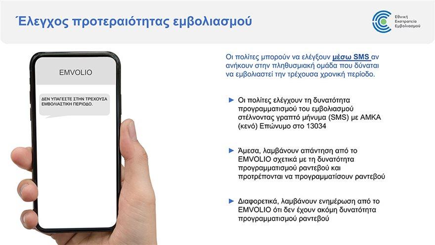 Emvolio_gov_gr-platform-presentation-vFinal-fixed-10