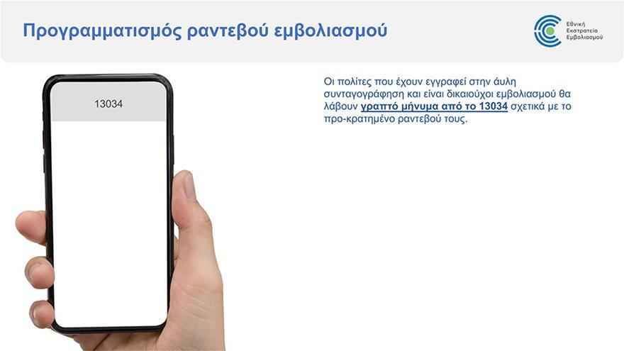 Emvolio_gov_gr-platform-presentation-vFinal-fixed-14