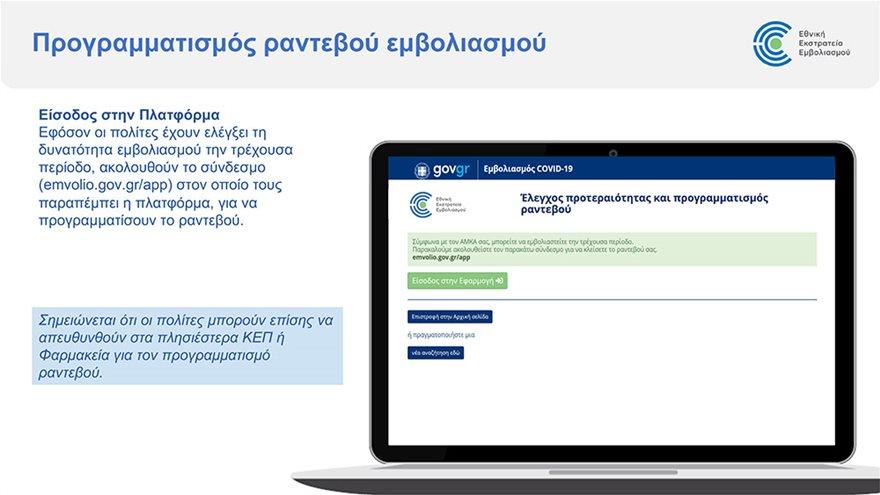 Emvolio_gov_gr-platform-presentation-vFinal-fixed-18
