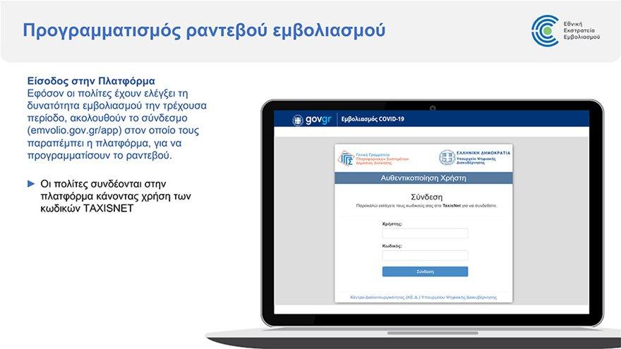 Emvolio_gov_gr-platform-presentation-vFinal-fixed-19