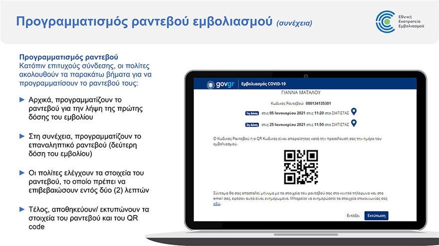 Emvolio_gov_gr-platform-presentation-vFinal-fixed-25