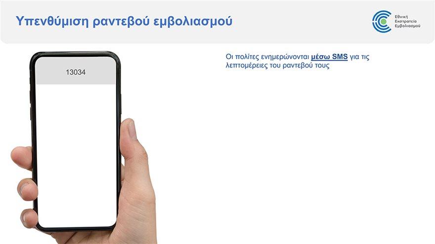 Emvolio_gov_gr-platform-presentation-vFinal-fixed-30