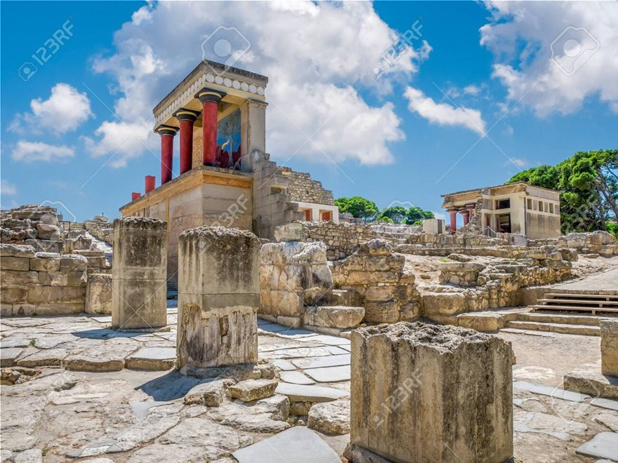 128731819-knossos-palace-ruins-at-crete-island-greece-famous-minoan-palace-of-knossos-