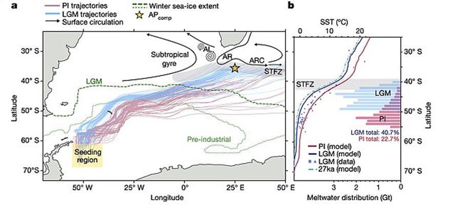 iceberg_in1