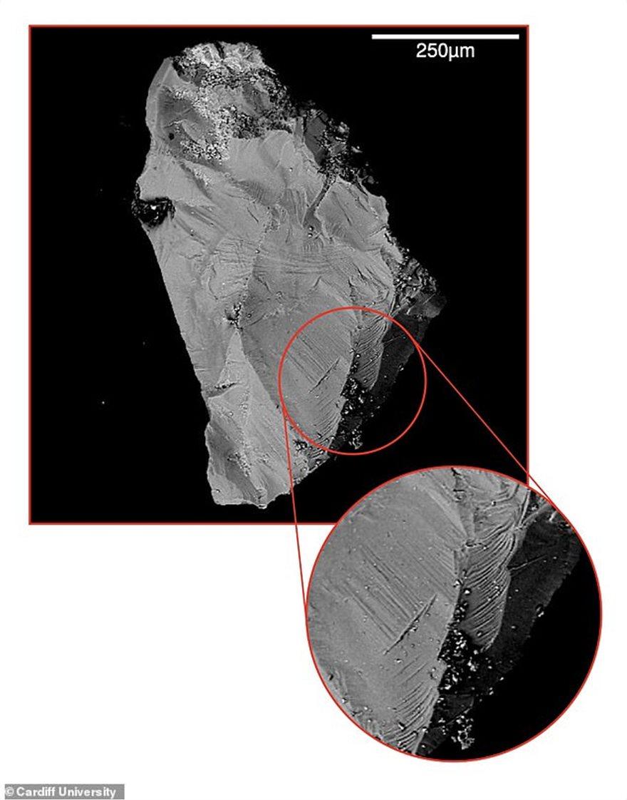 iceberg_in2