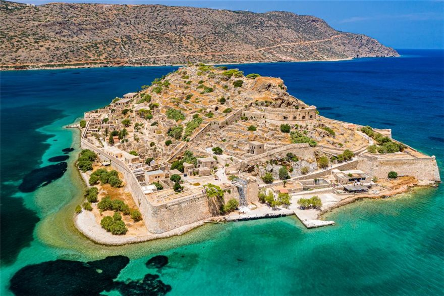 1_spinalonga