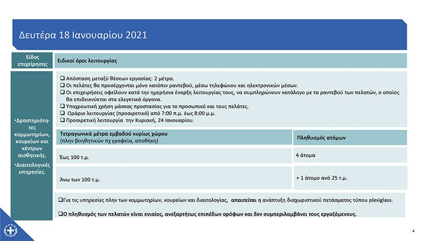 YPANEP_15_1_2021-4