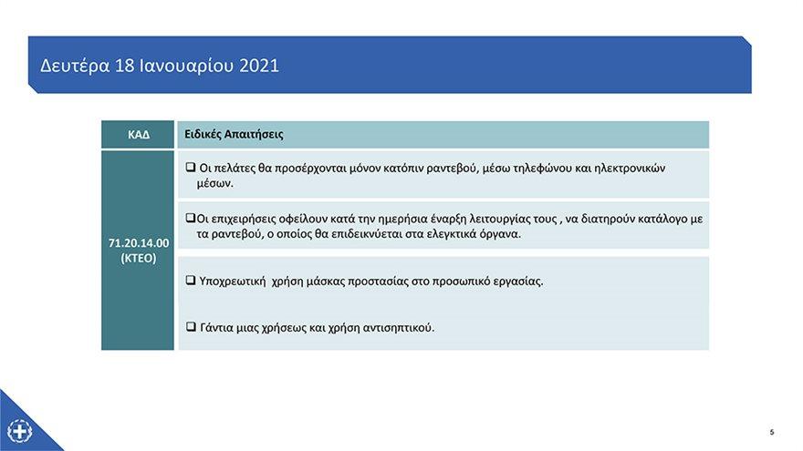 YPANEP_15_1_2021-5
