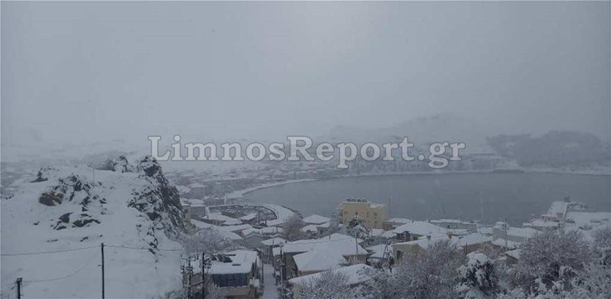 limnos2