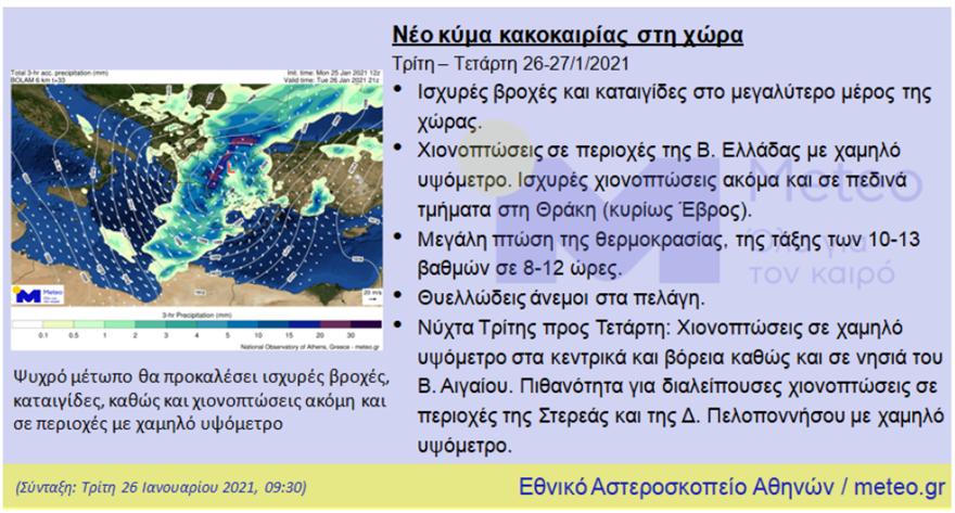 kakokairia_xartis_meteo_triti_kairos