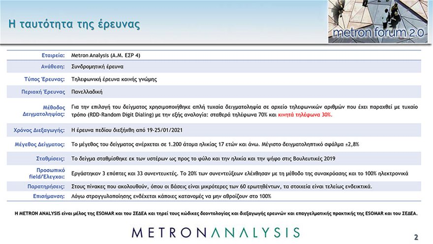metron-2