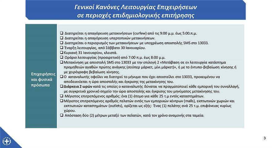 metra_leitourgias-3