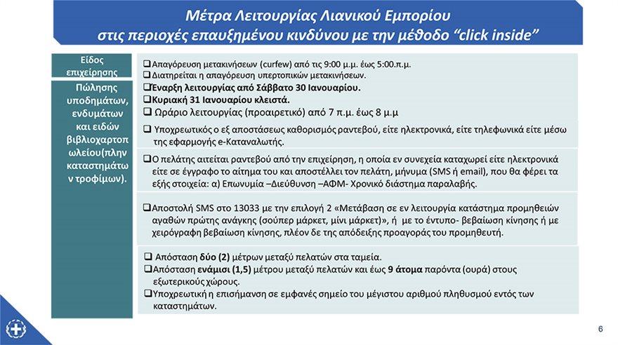 metra_leitourgias-6
