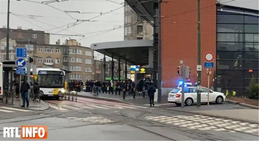 metro_belgium