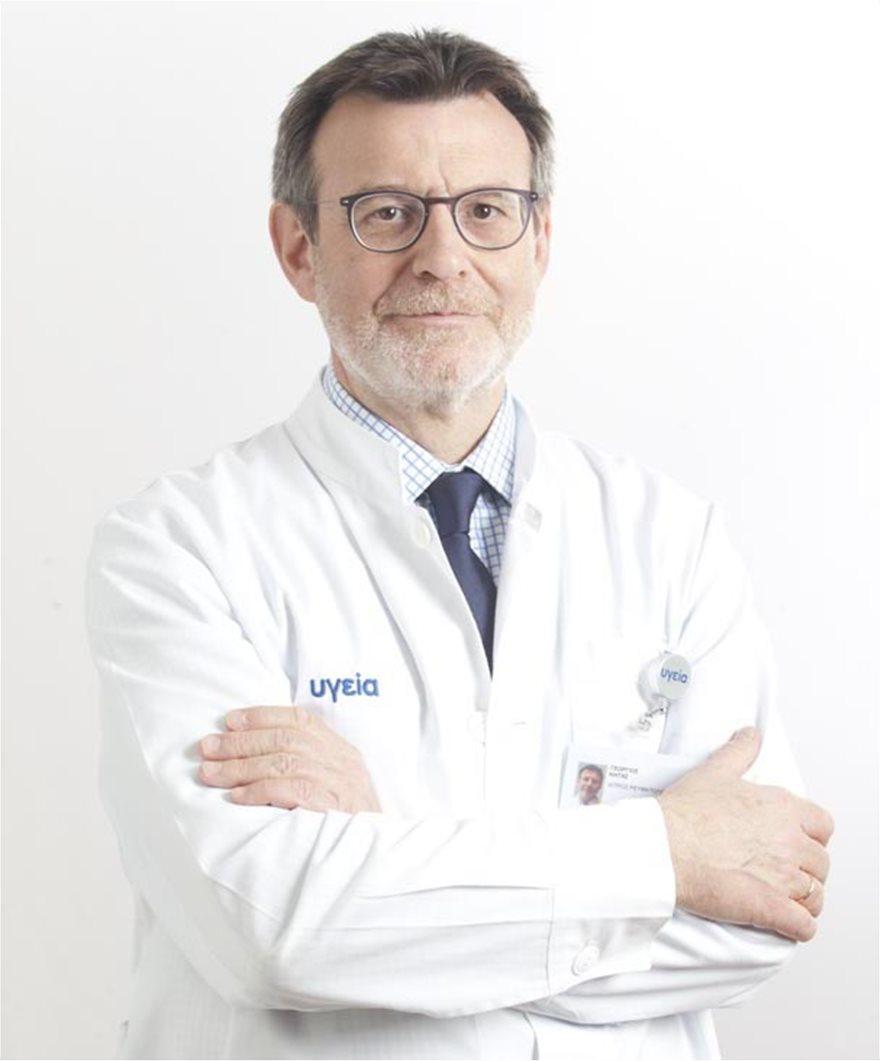 doc_ok