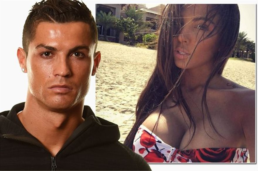 Cristiano-Ronaldo-Nikoleta-Lozanova-Main