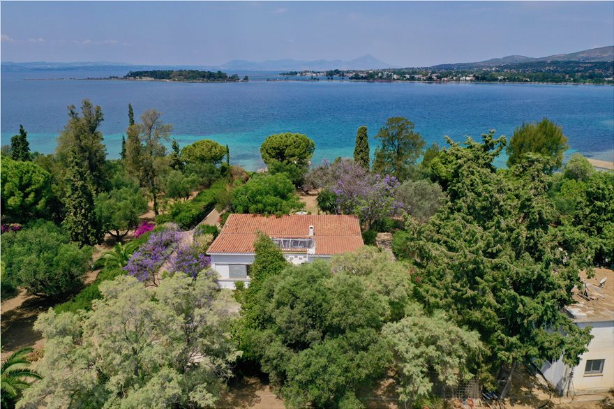 private-island-ethereal-sothebys-realty-15-1-2019-07-10_16-39-19_213961