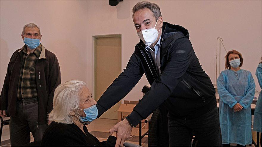 ikaria-mitsotakis-arthro