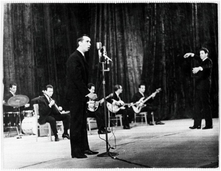 3__Kalogiannis_-_Mikis_Mosxa__1966
