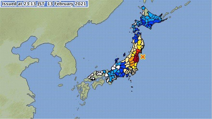 japan_13_2