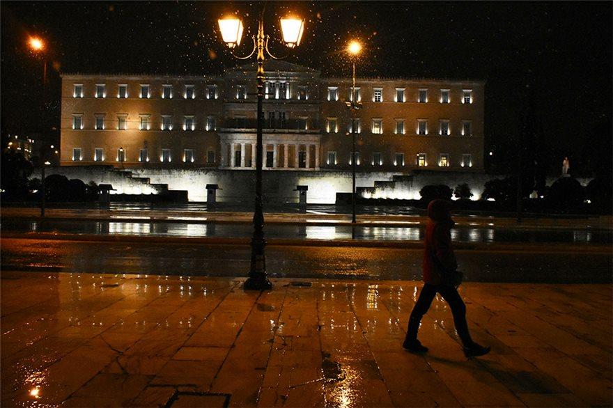 syntagma-4