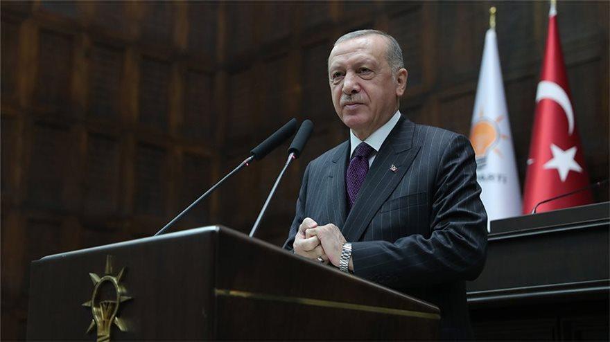 erdogan_main123