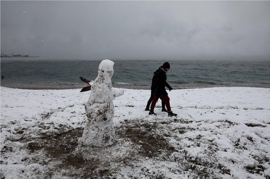 snowman_faliro