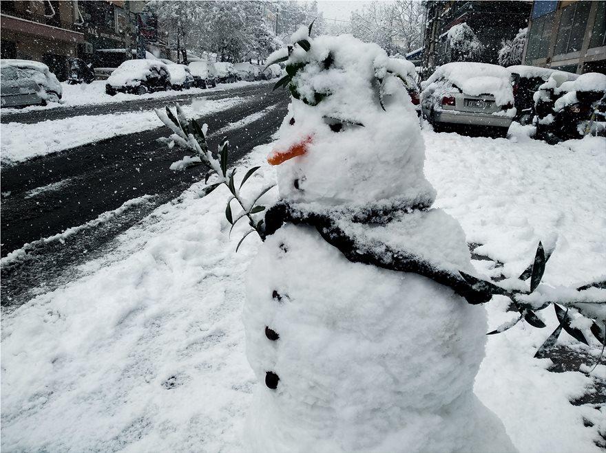 snowman_kipseli