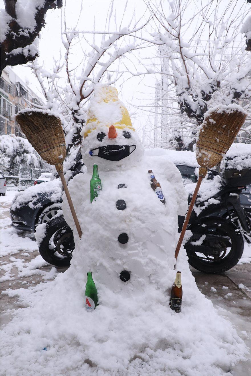 snowman_nea_smirni-4
