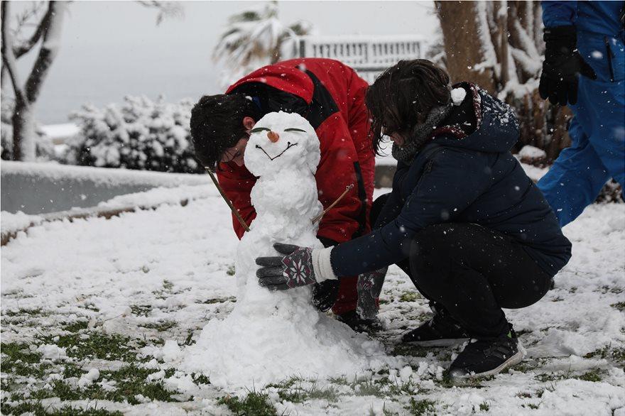 snowman_nea_smirni_3