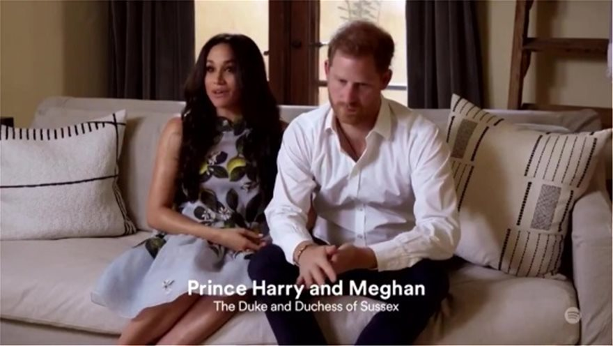 harry_meghan_podcast