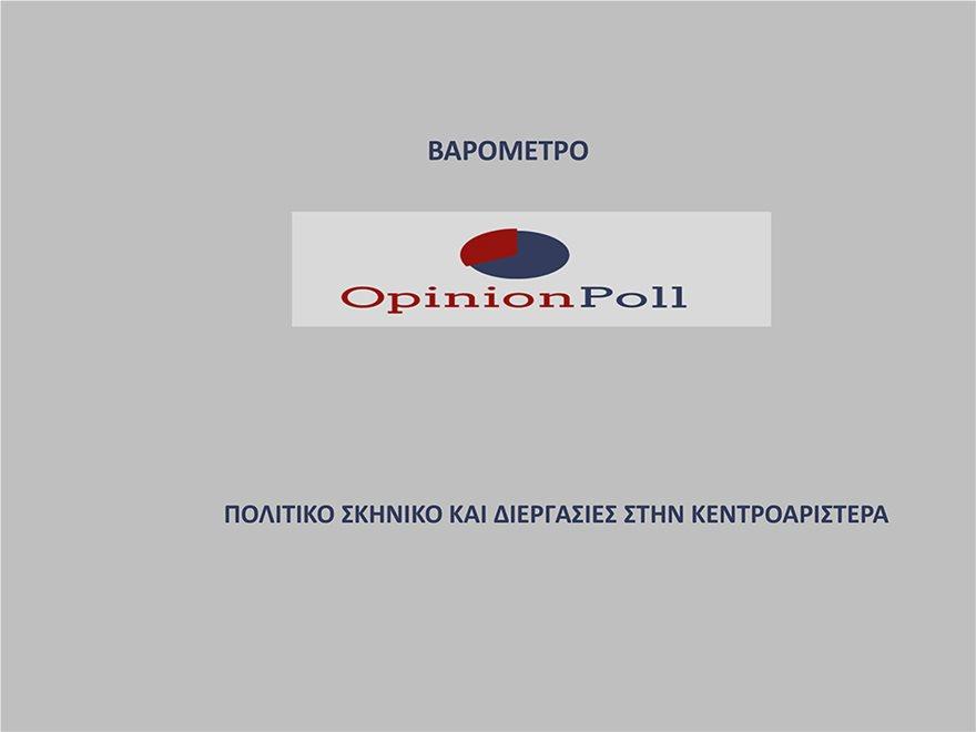 ΠΟΛΙΤΙΚΟ-ΣΚΗΝΙΚΟ-ΚΑΙ-ΚΕΝΤΡΟΑΡΙΣΤΕΡΑ-1